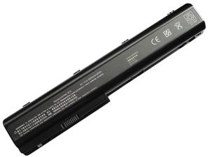 HP PAVILION DV7T-2000 CTO INTEGRATED HYBRID TV TUNER TREIBER WINDOWS 8