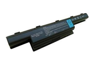 Superb Choice® 9-cell ACER Aspire 7750G Laptop Battery