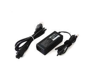 Superb Choice® 65W ACER TRAVELMATE 290 Laptop AC Adapter