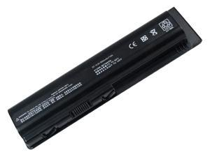 Superb Choice® 9-cell HP G70-460US Notebook Laptop Battery
