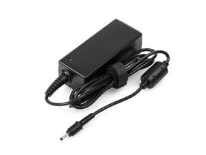 """for Samsung Series 5 13/"""" UltraTouch NP540U3C A01UB A01US A02UB DC ADAPTER CHARGE"""