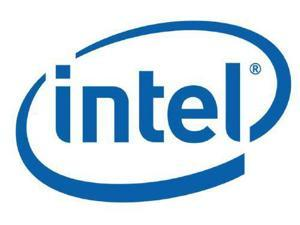 The Best INTEL INTEGRATED RAID MODULE RMS3CC080 by Intel