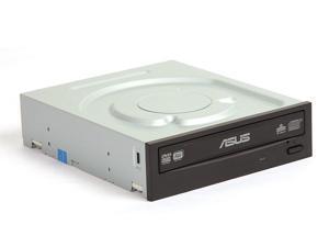 Asus DVD Writer Internal DVD-Writer
