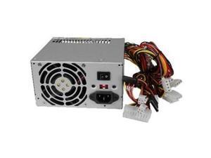 SPARKLE POWER INC. 450W SFX POWER SUPPLY ROHS
