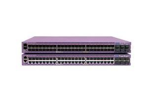 Extreme Networks ExtremeSwitching X690-48x-2q-4c Ethernet Switch