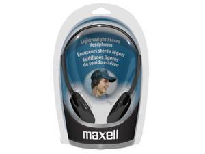 MAXELL - 190319-10PK