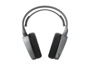SteelSeries 61437 Arctis 3 Slate Grey Gaming Headset