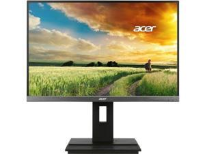"Acer B246WL 24"" LED LCD Monitor - 16:10 - 5 ms"