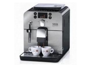 Gaggia Brera 59101 Super-Automatic Espresso Machine