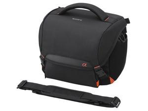 Sony LCS-SC8 System Carrying Case for NEX-7 Camera