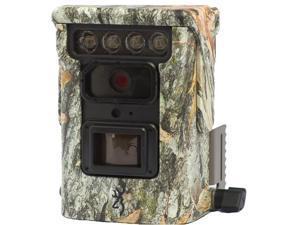 Browning Defender 940 Camera Trail Camera