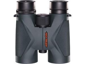 Athlon Optics Midas 8x42 Binoculars