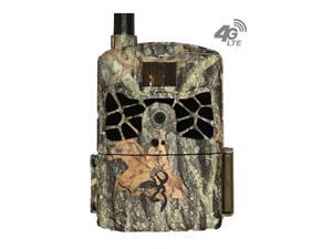 Browning Trail Cameras Defender Wireless 20MP Networked Game Cam, AT&T Cellular