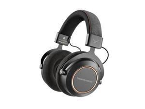 Beyerdynamic Amiron Wireless Copper Bluetooth Headphones