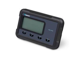 Renogy Monitoring Screen for Rover Elite Charge Controller Series