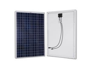 Renogy Solar Store - Newegg com