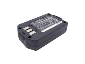 Battery for Hoover 440005966 440005973 Air Life 2.0 3.0 20V BH50100 BH03100