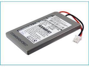 Battery for Sony LIP1359 CECHZC2A CECHZC2E PS3 Dualshock 3 Wireless Controller