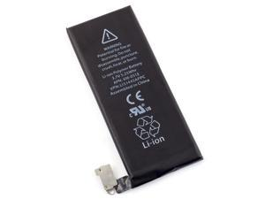 Battery for iPhone 4 Apple 4G Gen A1332 616-0521 616-0513 LIS1445APPC 616-0520 GB-S10-423482-0100