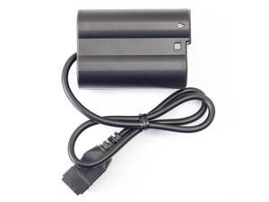 CAOMING Digital Camera AV Cable for Samsung C3 C7 //C8 Durable