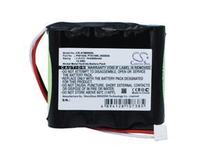 Battery for Anritsu G0202A PT01426 PT01496 MU909814B MU909814C MT9090 MT9090A