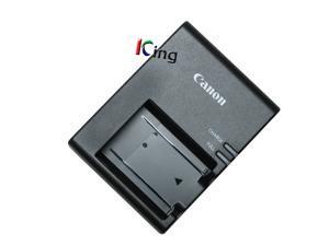 Genuine Canon LC-E10,LC-E10E,LC-E10C Battery Charger for Canon LP-E10, EOS 1100D, EOS Rebel T3