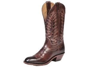 c705ac9463b Boulet Boots - Newegg.com