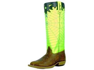 aca76cae500 Olathe Boots - Newegg.com