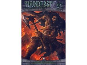 Thunderstone: Thornwood Siege