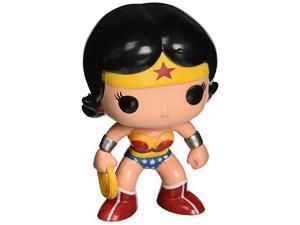 Funko POP! Heroes DC Super Heroes Wonder Woman Vinyl Figure