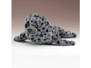 "Harbor Seal Pup 24"" by Wildlife Artists - CCR-4530HB"