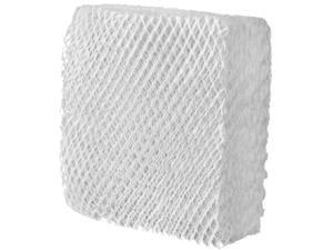 Humidifier Wick Filter WF2530 Bionaire