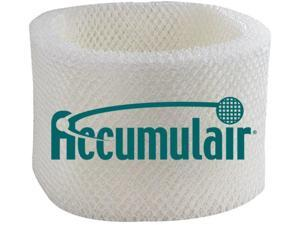 Humidifier Wick Filter for BWF1500 Bionaire