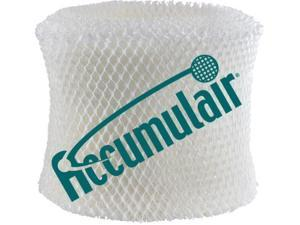 Humidifier Wick Filter for HWF65 Bionaire
