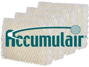 Humidifier Wick Filter Bionaire WF2630