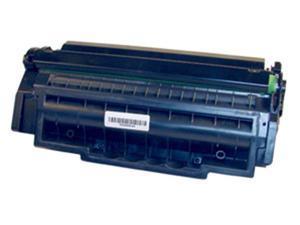 LJ P3005/M3027 MFP/M3035 MFP Toner Replaces Q7551X (13000 Yield)