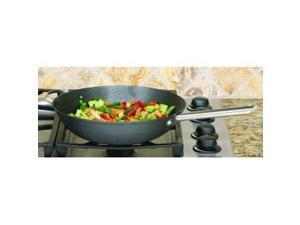 Cookpro HWCP519