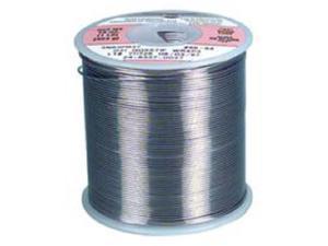 """44 Rosin Core Solder - 60/40 - 1 lb. x .031"""" - 21 Gauge"""