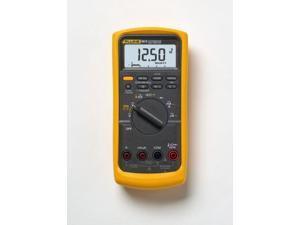 Fluke 88-5 Deluxe Automotive Multimeter