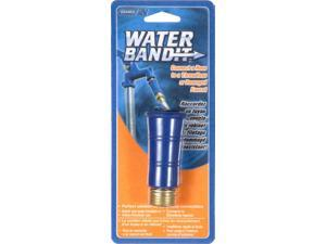 CAMCO 22484 Water Bandit Camping RV Equipment & Accessory