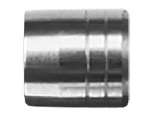 Carbon Express Pin Nock Adapters Tank 23D #2 12 pack