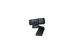 AUSDOM AF640 1080P WEBCAM