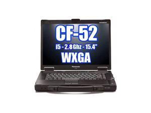 ce90159310d0 refurbished laptops 15 inch screen with windows 7 - Newegg.com