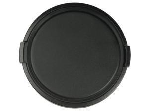 Sensei 30mm Clip-On Lens Cap 4 Pack
