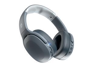 Skullcandy Crusher Evo Chill Grey Bluetooth Headphones
