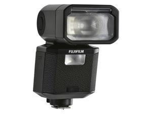 FUJIFILM EF-X500 600017278 Digital Camera Flashes