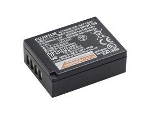 Fujifilm NP-W126S Rechargeable Battery 16528470