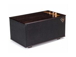 Klipsch 1063461 Heritage inspired room system with Play-Fi connectivity
