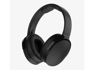 Skullcandy HESH 3 Wireless Black Bluetooth Headphones (S6HTW-K033)