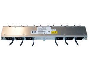 HP AC Power Module